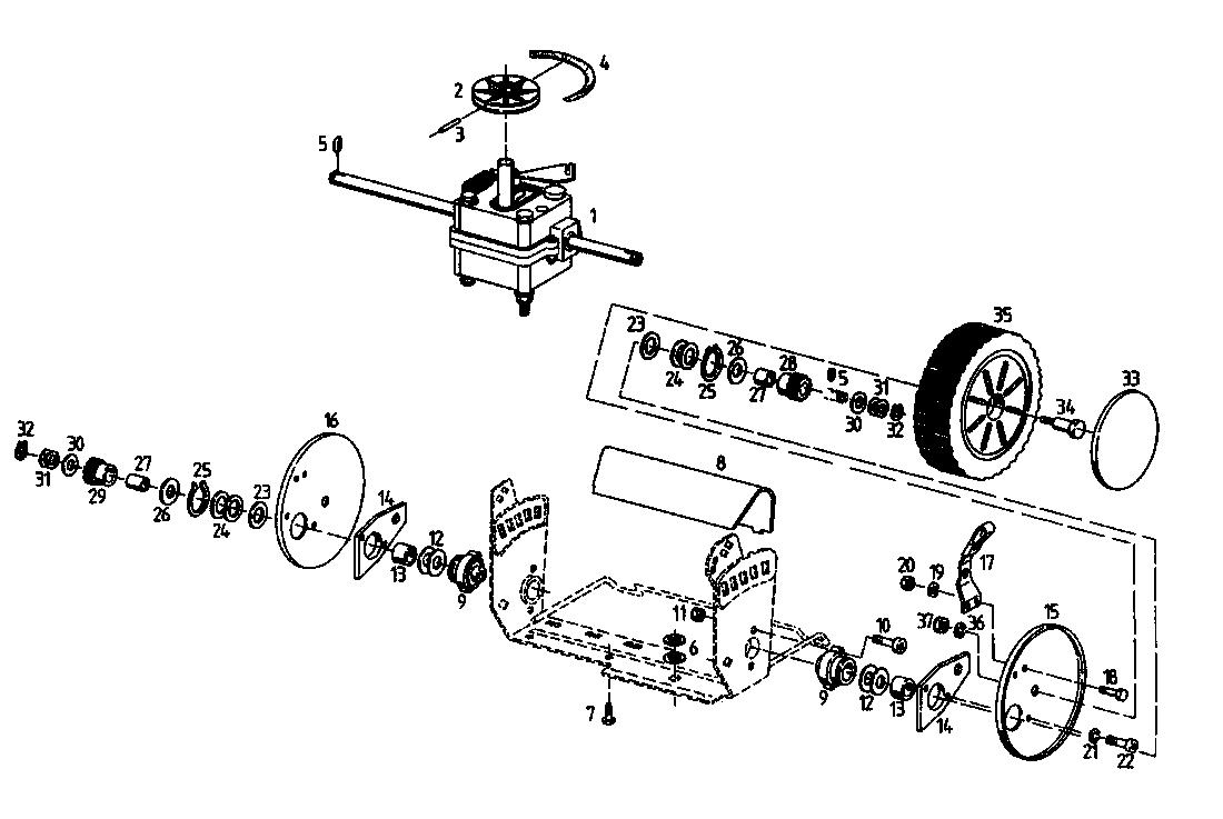 Hanseatic Dunstabzugshaube Ersatzteile 2021